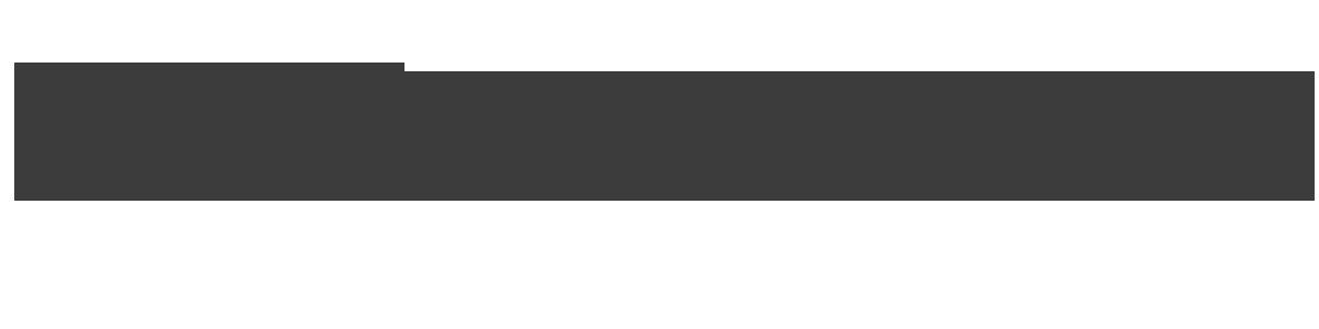 Baffin Automatic
