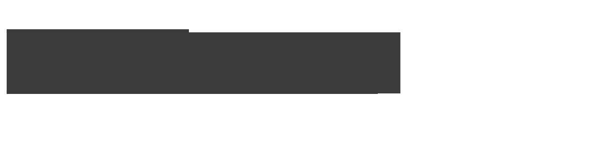 Baffin TRIO