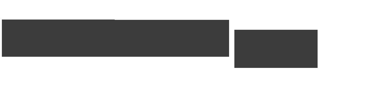 Caretta Buggy