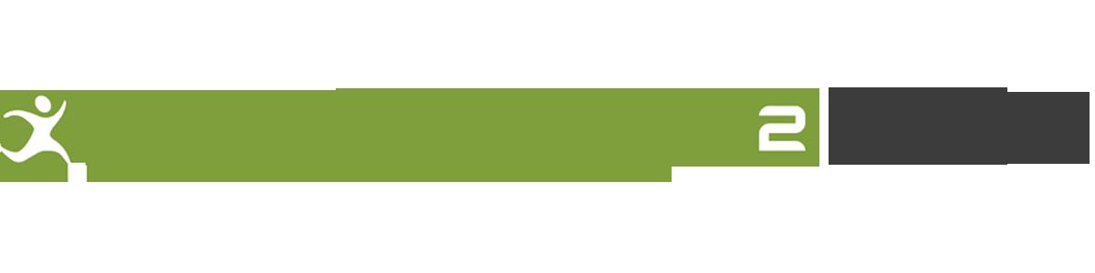 HAPPY REHAB 2 - PRO+