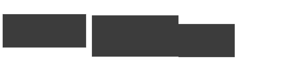 Modi Buggy