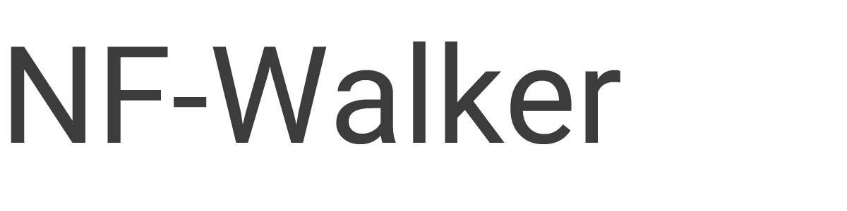 NF Walker
